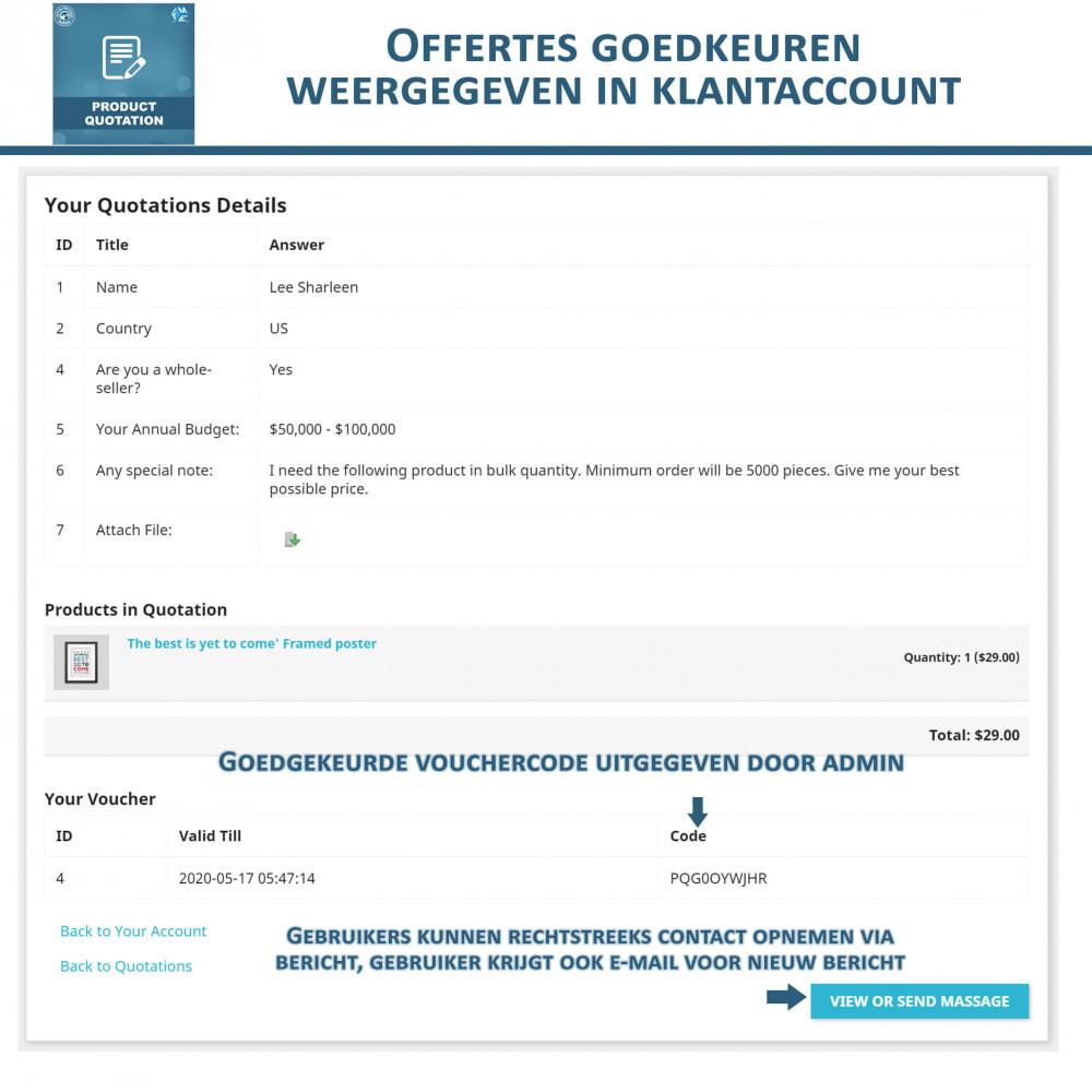 module - Offertes - Product Offertes - 15