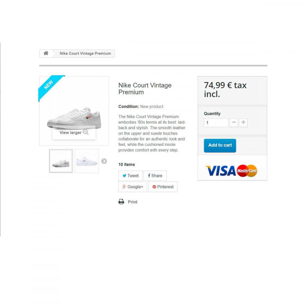 module - Ricerche & Filtri - Cerca e aggiungi immagini ai tuoi prodotti - 6