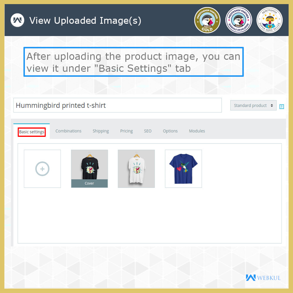 module - Wyszukiwanie & Filtry - Add Product Images Using Google Search - 7