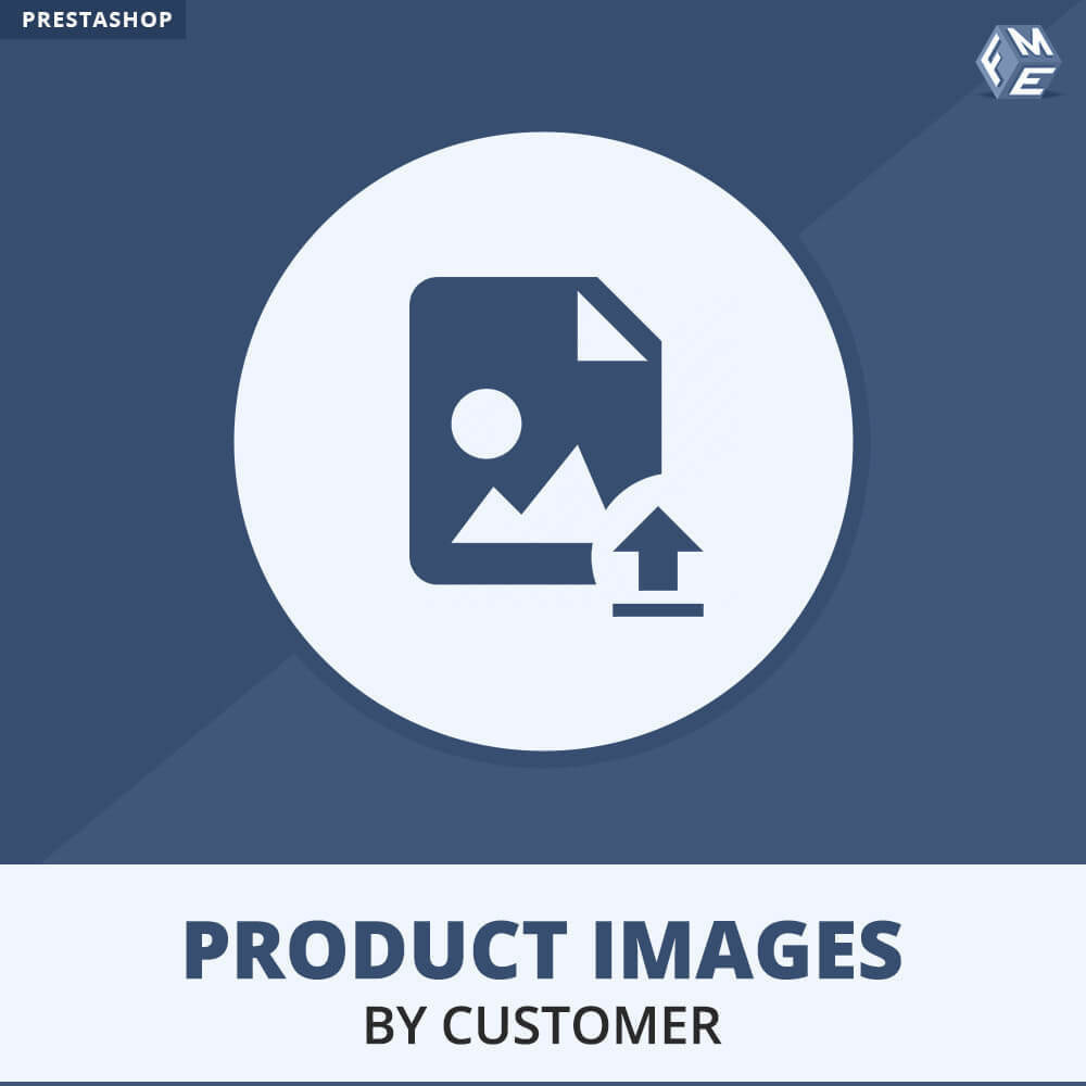 module - Produktvisualisierung - Produktbilder Von Kunden - 1
