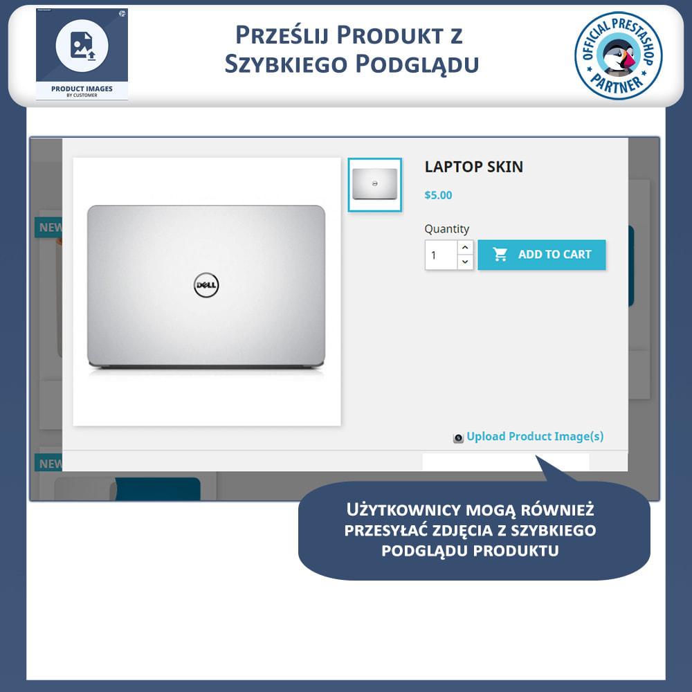 module - Pokaz produktów - Obrazy Produktów Przez Klientów - 6
