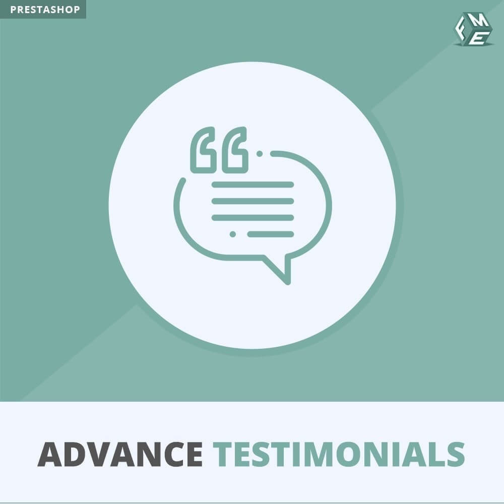 module - Recensioni clienti - Testimonianze anticipate - Recensioni Dei Clienti - 1