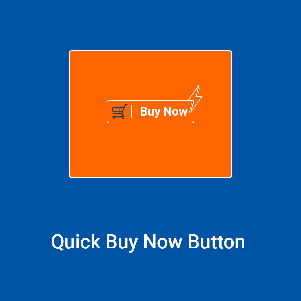 module - Navigation Tools - Quick Buy Now Button - 1