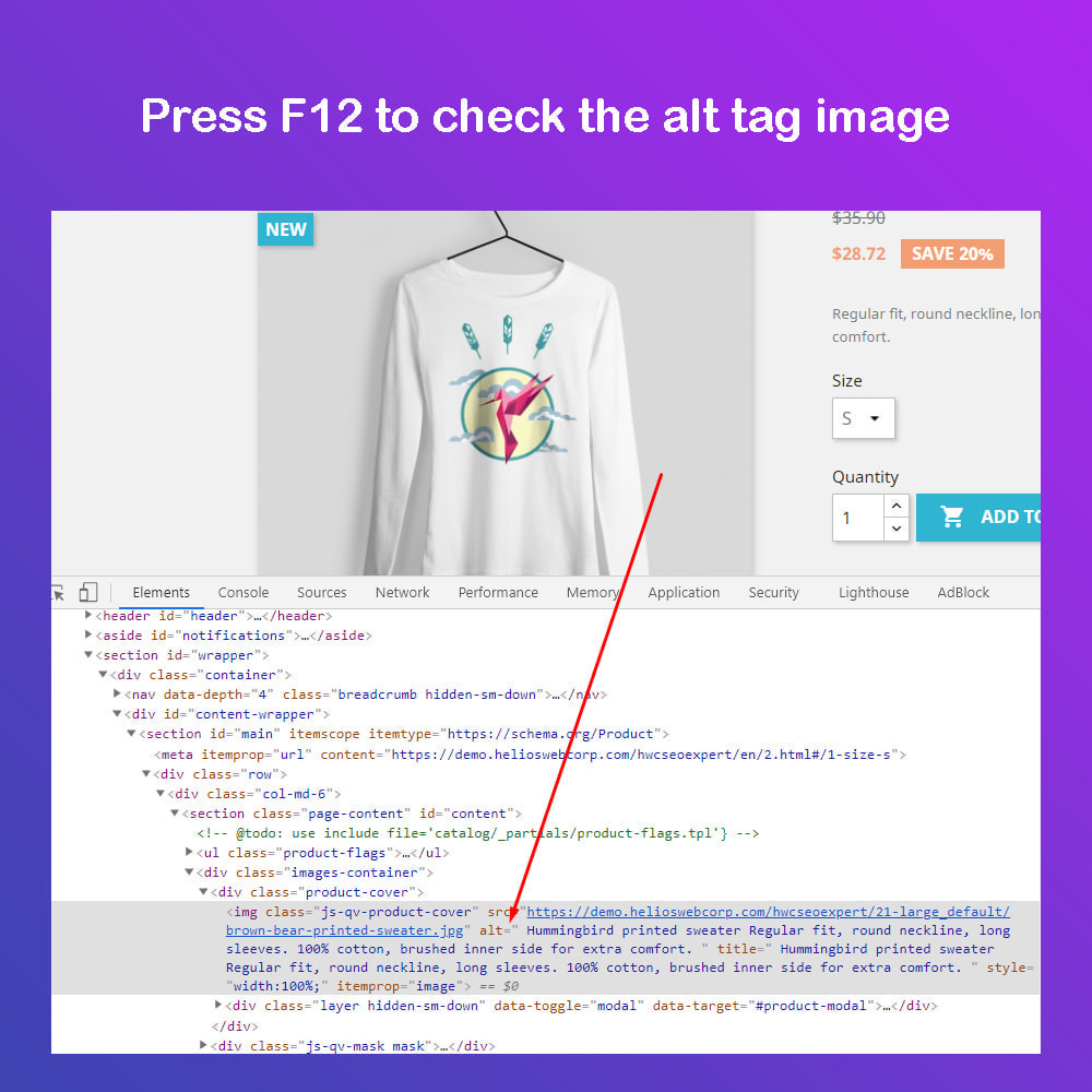module - Естественная поисковая оптимизация - Best SEO Google - SEO Expert - SEO Images (Alt Tags) - 1