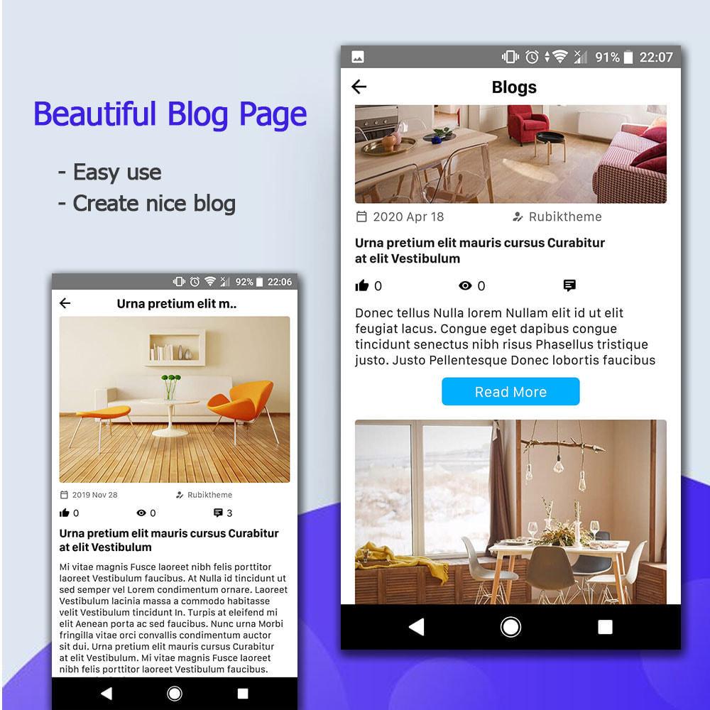 module - Dispositivos-móveis - Stark Mobile App | React Native App for Android & IOS - 8