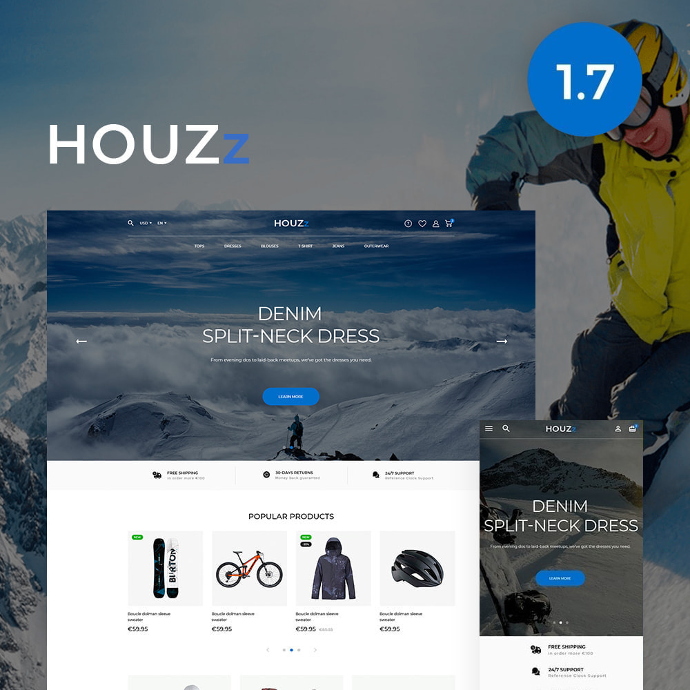 theme - Sports, Activities & Travel - Houzz - 1