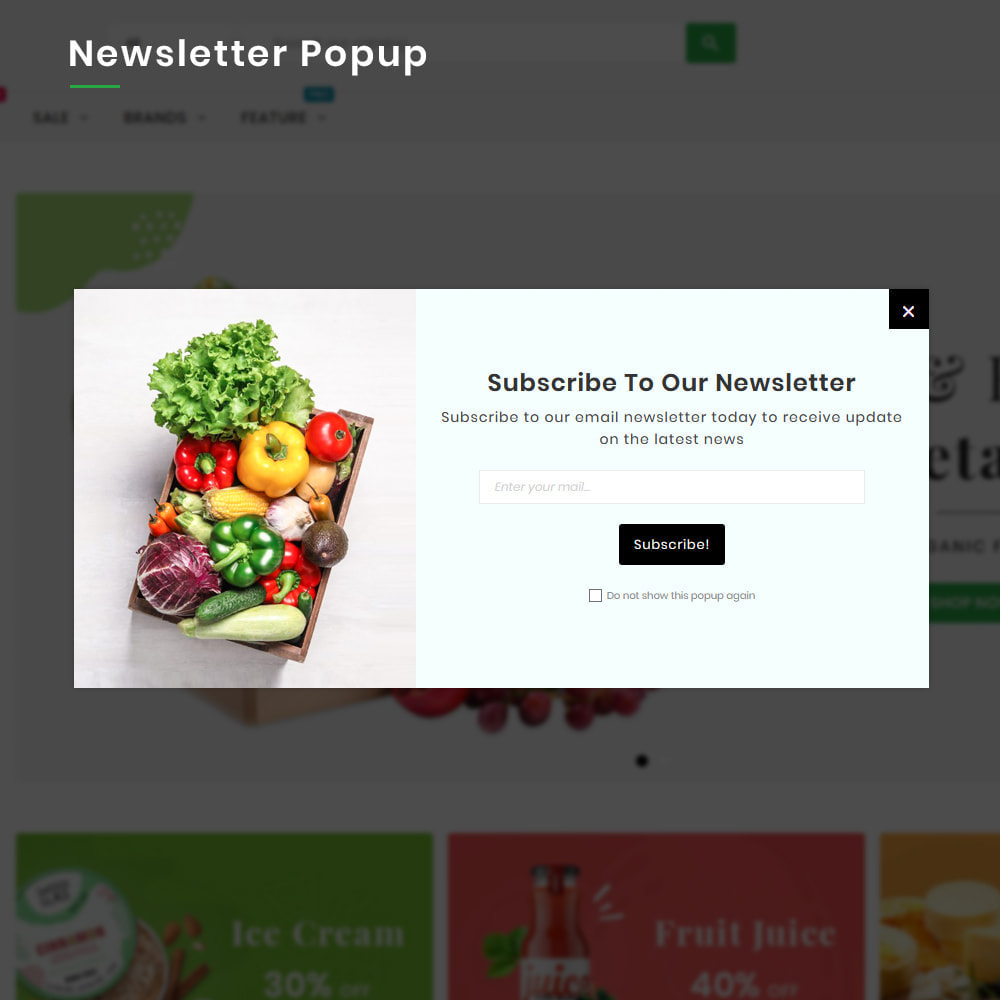 theme - Продовольствие и рестораны - FreshG Mega Grocery–Food Drink–Coffee Super Store v3 - 9