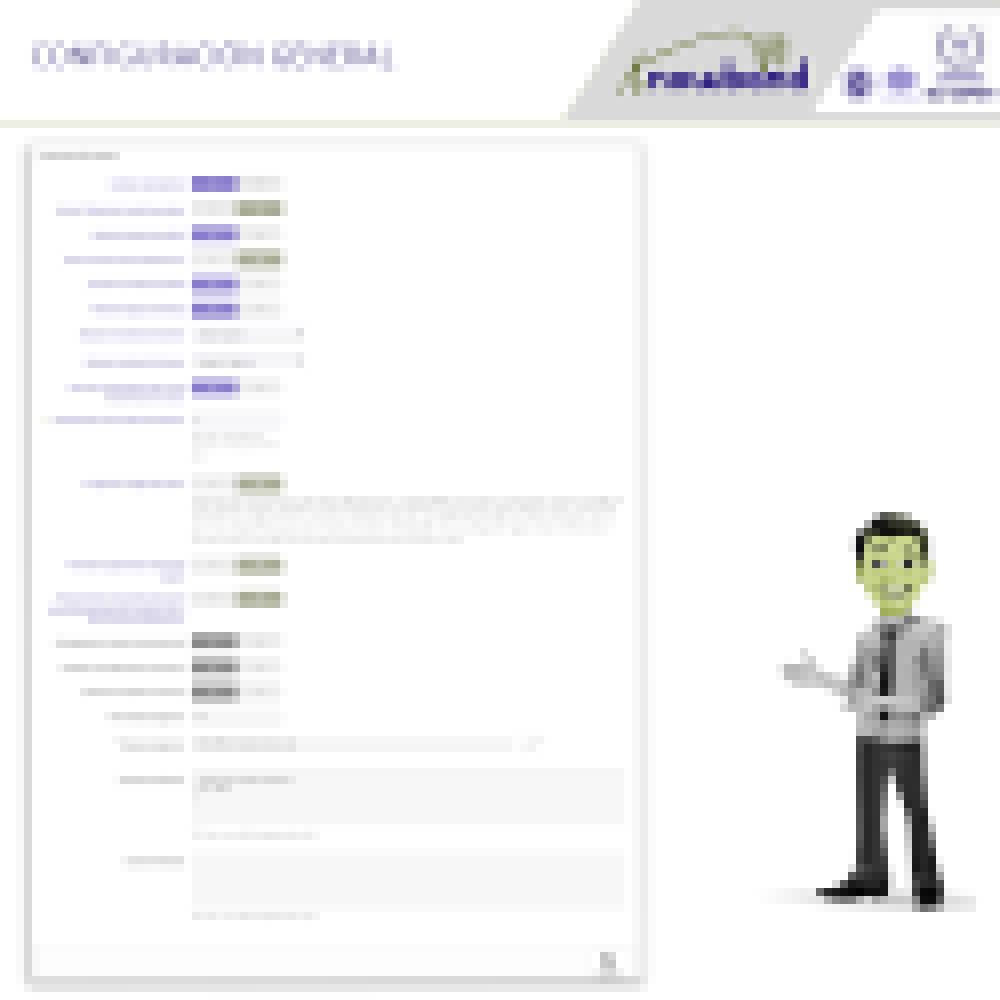 module - Promociones y Regalos - Knowband -Popup de Entrada y Suscripción - Gire y Gane - 7