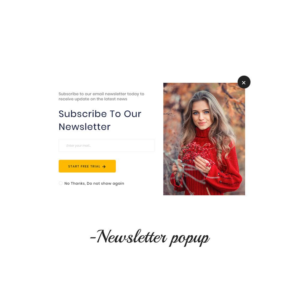 theme - Moda & Calçados - Sophin–Fashion Premium Store - 10