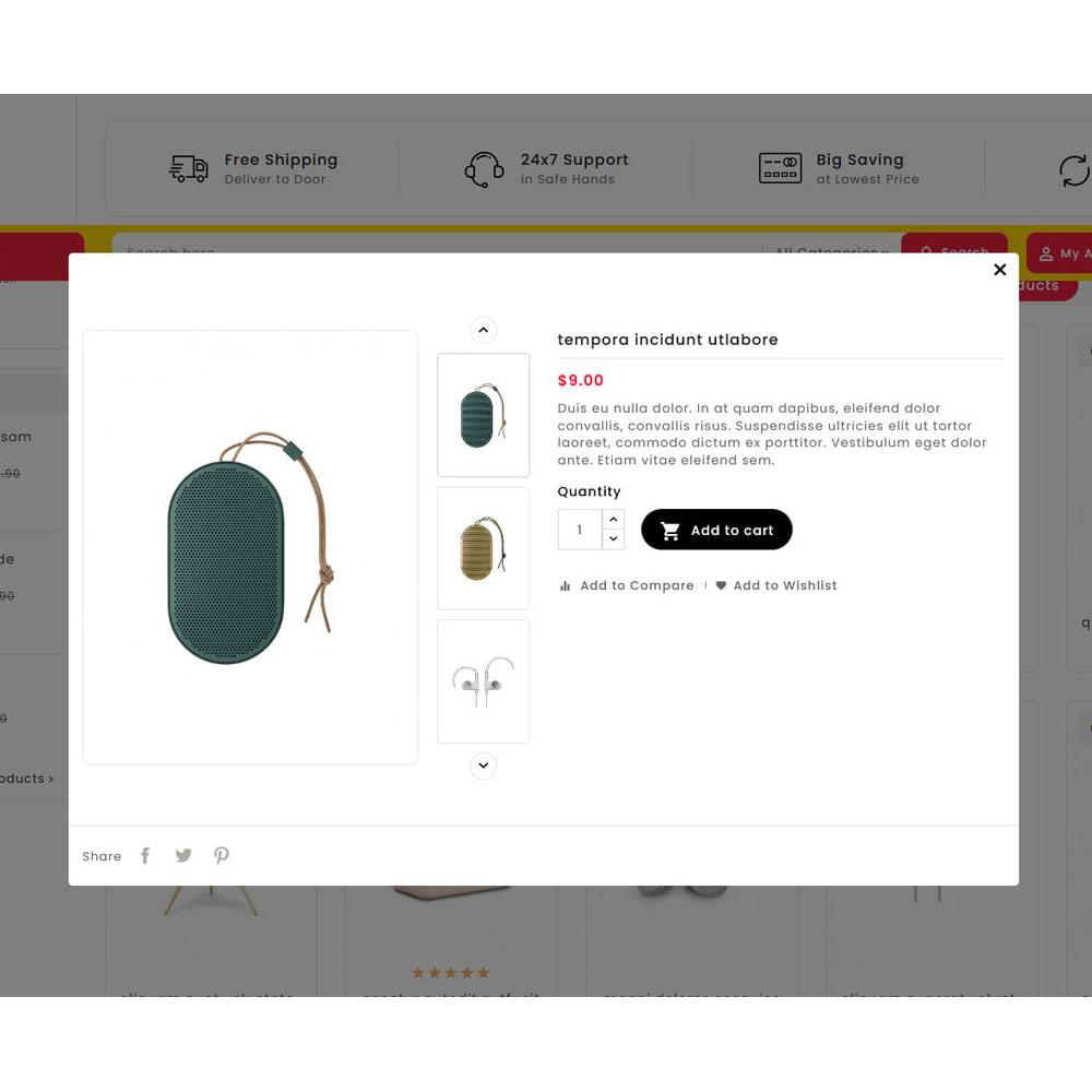 theme - Elektronik & High Tech - Digital Mart - Multi-purpose Mega Store - 18