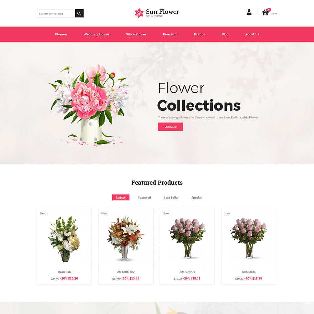 theme - Prezenty, Kwiaty & Uroczystości - Gift Flower   - Choclate  Valentine Cake Store - 2