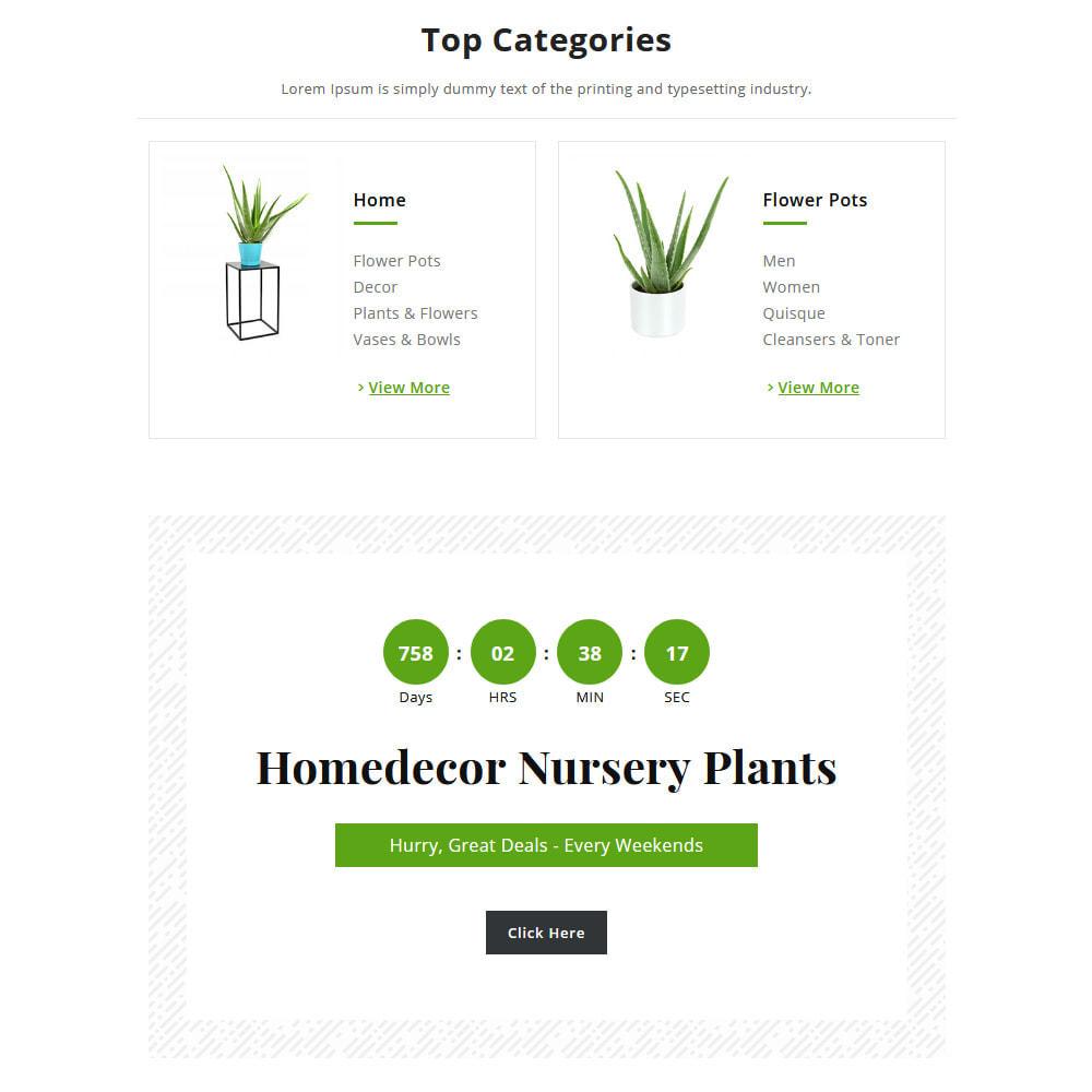 theme - Maison & Jardin - Glossy Nursery Plant & Tools - 5