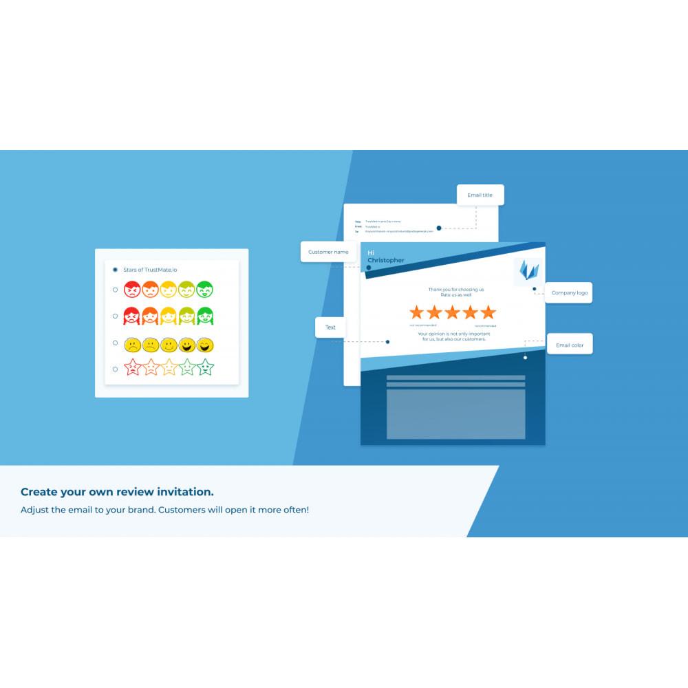 module - SEO - TrustMate.io - company & product reviews - 3
