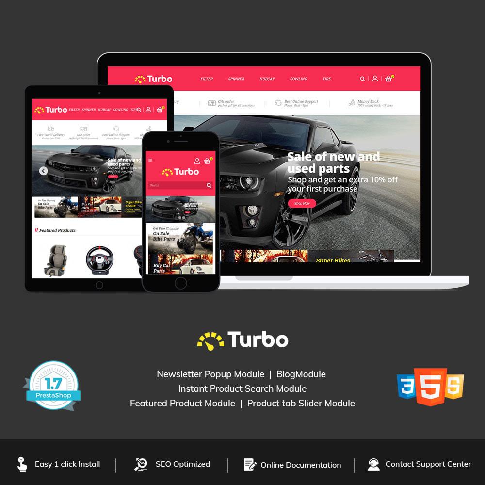 theme - Auto & Moto - Pièces de rechange pour moteurs - Auto Car Tool Store - 2