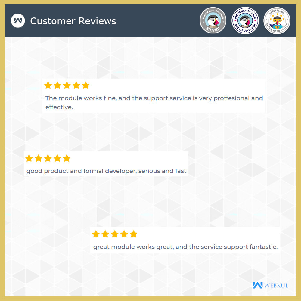 module - Servicio posventa - Admin Login as Customer | Access User Account - 3