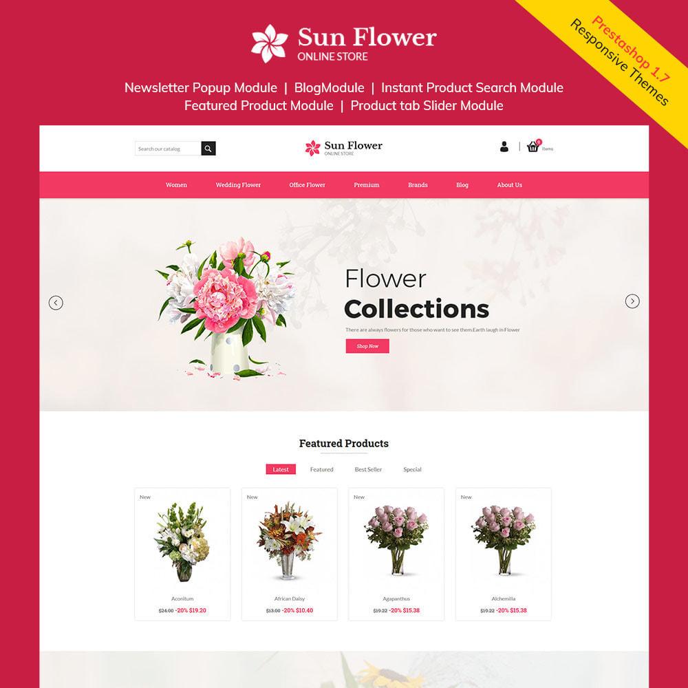 theme - Prezenty, Kwiaty & Uroczystości - Prezent z kwiatów - sklep z czekoladą na uroczystości - 2