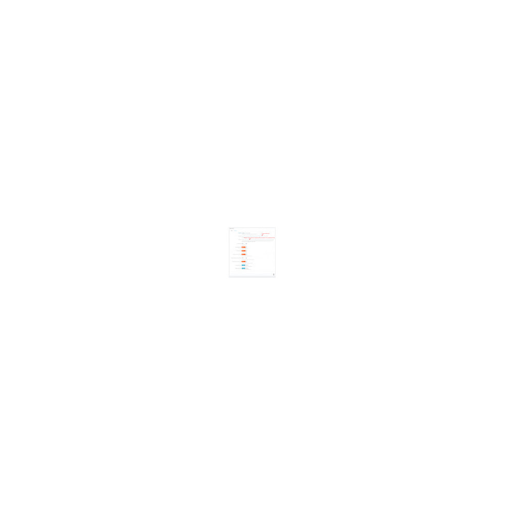 module - Iscrizione e Processo di ordinazione - Pulsante Aggiungi al carrello | Multifunzione - 5