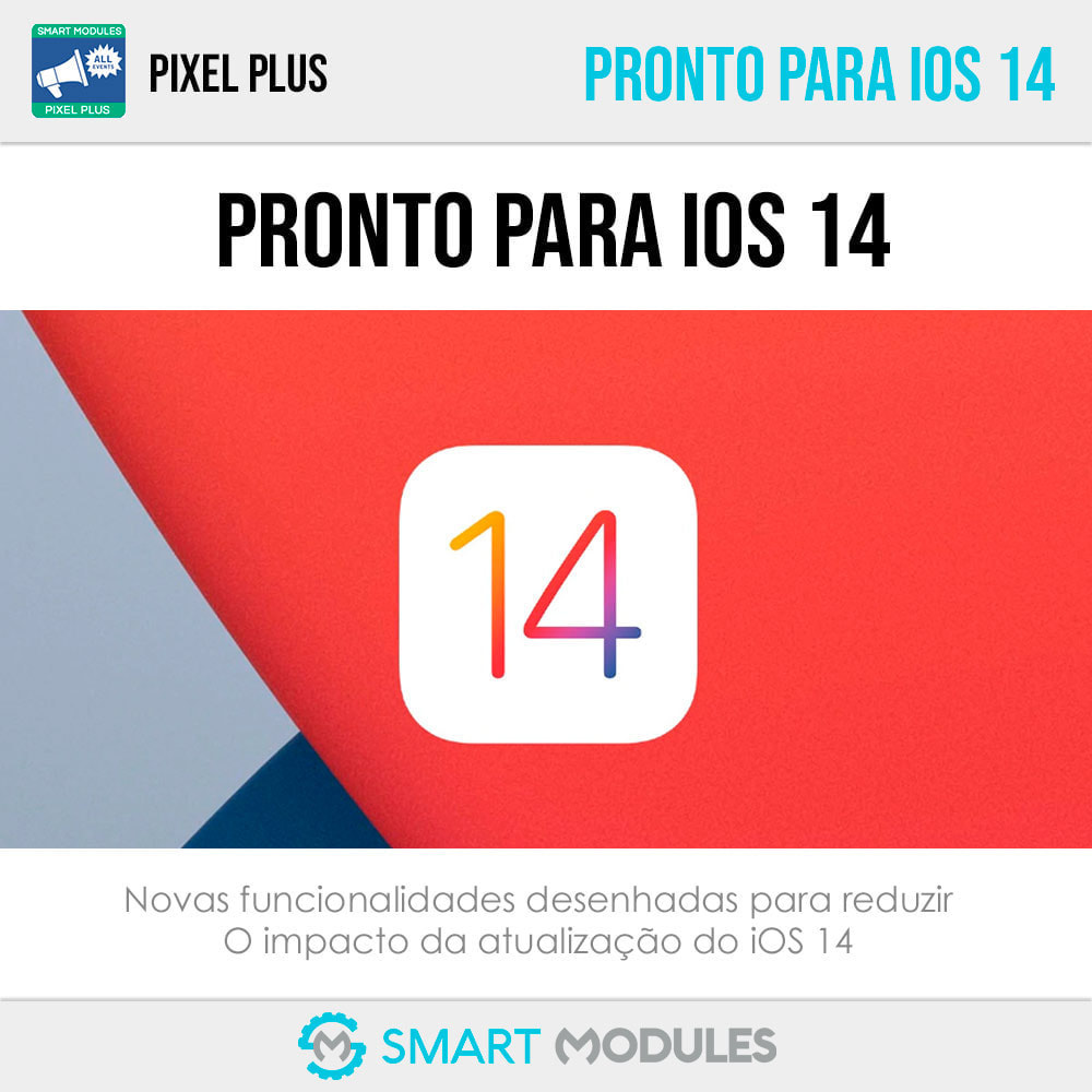 module - Análises & Estatísticas - Pixel Plus: Eventos + Conversions API + Pixel Catalogue - 4