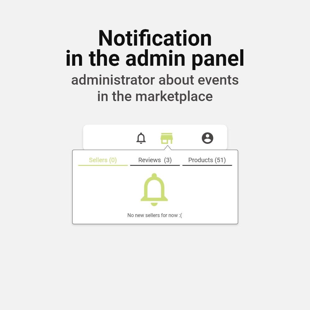 module - Marketplace Creation - Ew Marketplace - 5