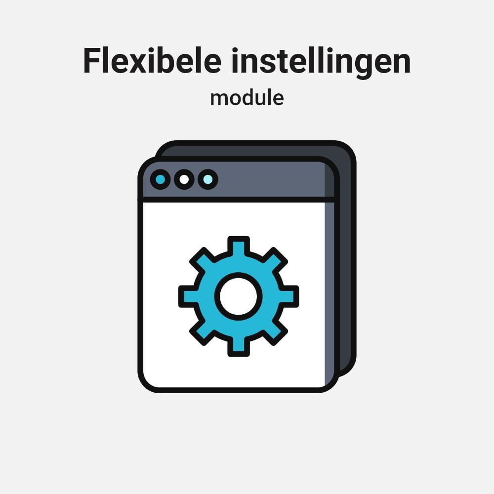 module - Inloggen - Log in en registreer op telefoonnummer - 6