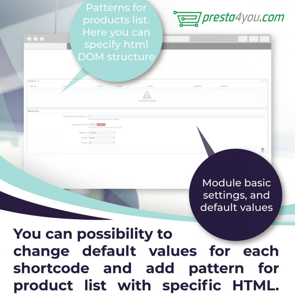 module - Videos & Music - Advanced Shortcode / Products / Youtube / CMS - 2