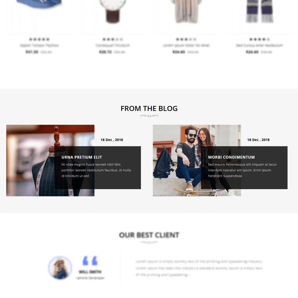 theme - Fashion & Shoes - Blush - Fashion Store - 9