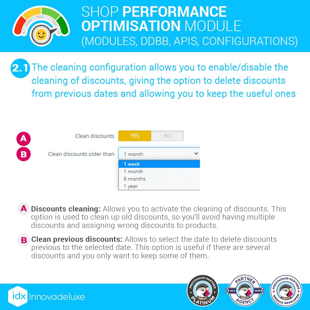 module - Повышения эффективности сайта - Performance - Optimising shop performance (UX / WPO) - 5