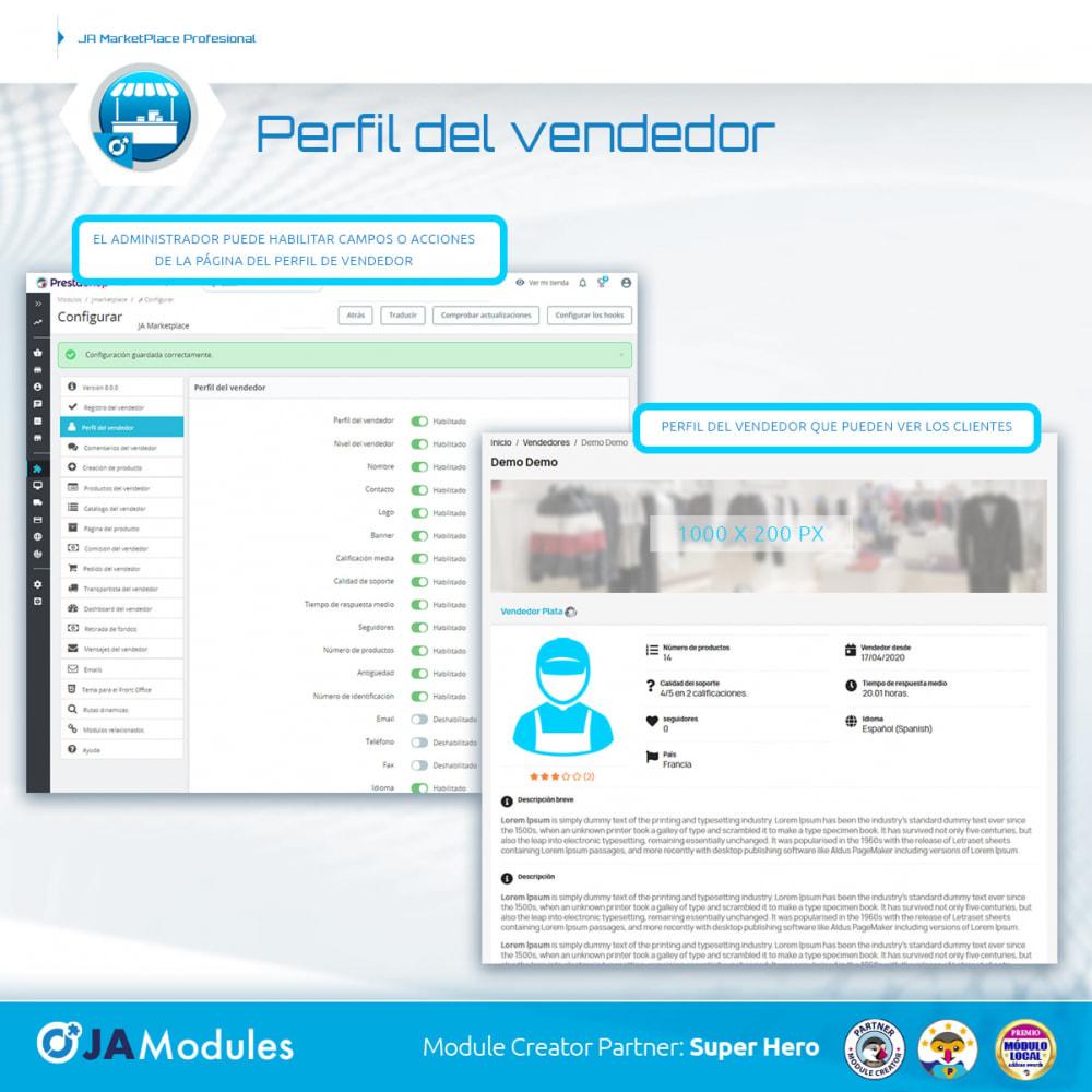 module - Creación de Marketplace - JA Marketplace PROFESIONAL - 8