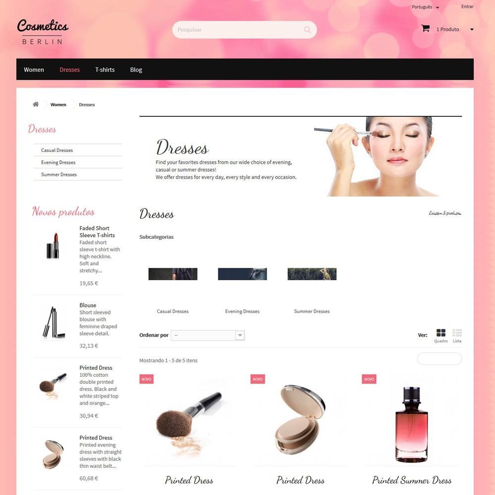 nt540 - Pink Cosmetics v1.6