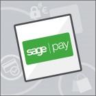 Sage Pay Go