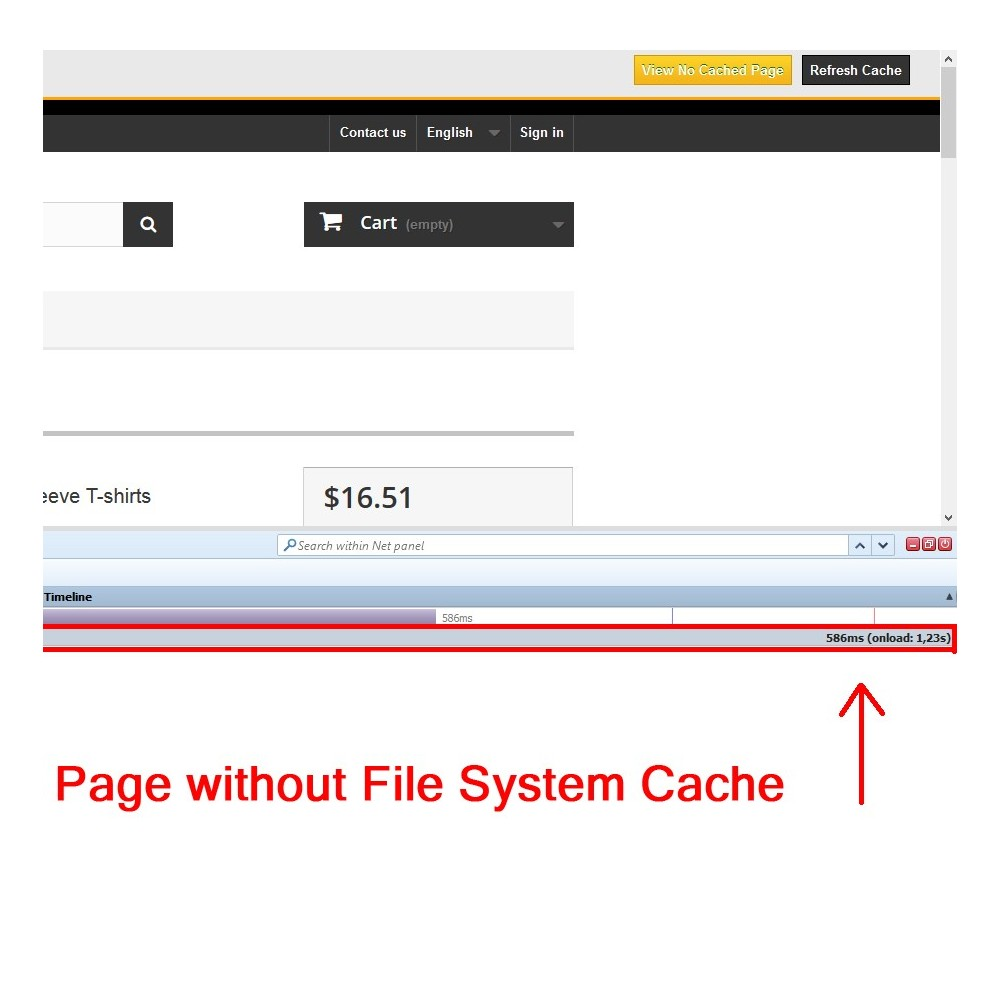 module - Website Performance - Site Cache + Dynamic Hooks - 3