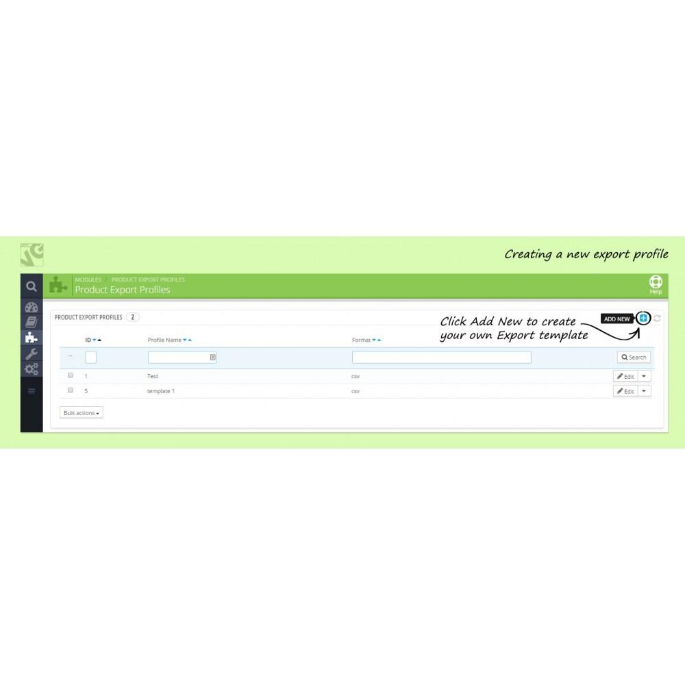 bundle - Текущие специальные предложения – Экономьте деньги! - Administrator's Pack: Ajax Product Import and Export - 1