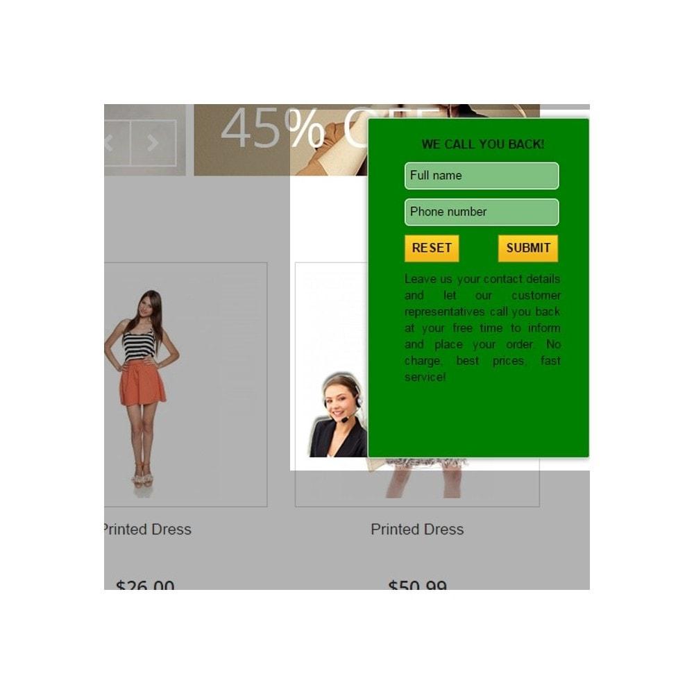 module - Asistencia & Chat online - Te llamamos de vuelta - 8