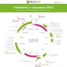 France eCommerce Calendar