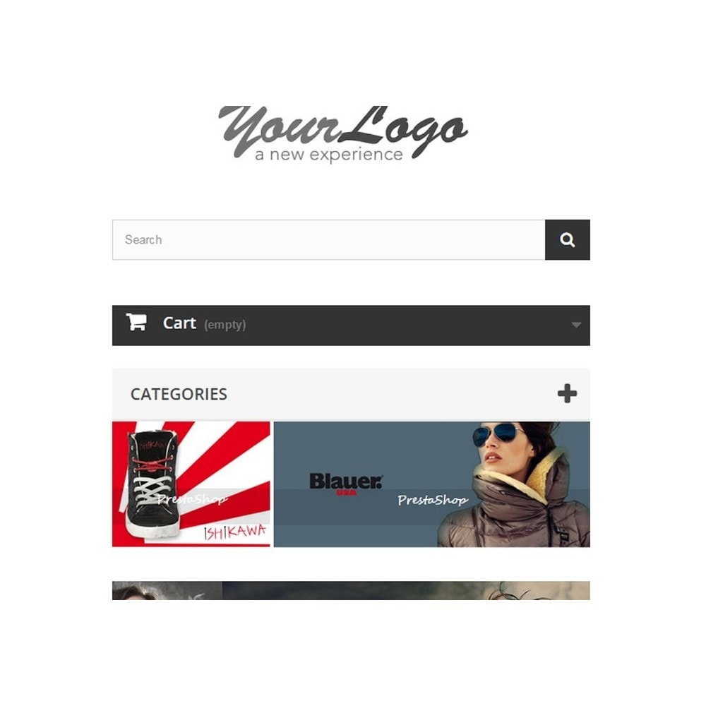 module - Bloques, Pestañas y Banners - Responsive Homepage Layout - 5