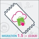 Ticket Migration PrestaShop 1.5 to PrestaShop Cloud