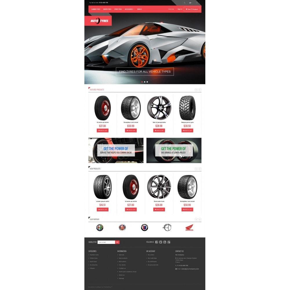 VP_Tyres