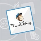 COVER MAILCHIMP FOR PRESTASHOP - 1.6