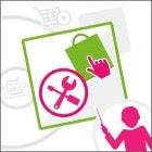 Online User PrestaShop Training