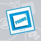Pop Promo