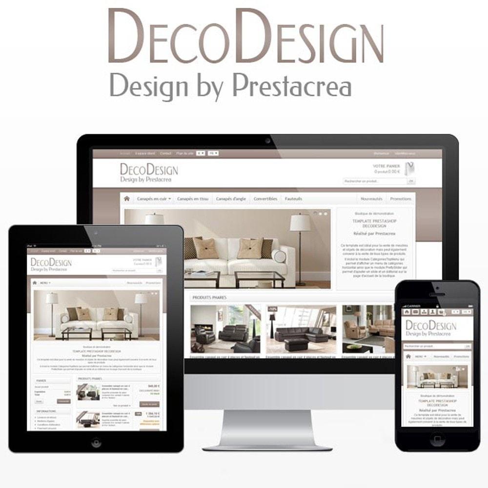 DecoDesign