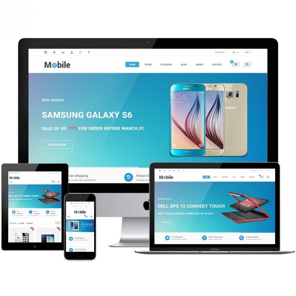 JMS Mobile