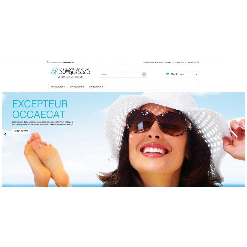 theme - Joyas y Accesorios - CF Sunglasses - 3