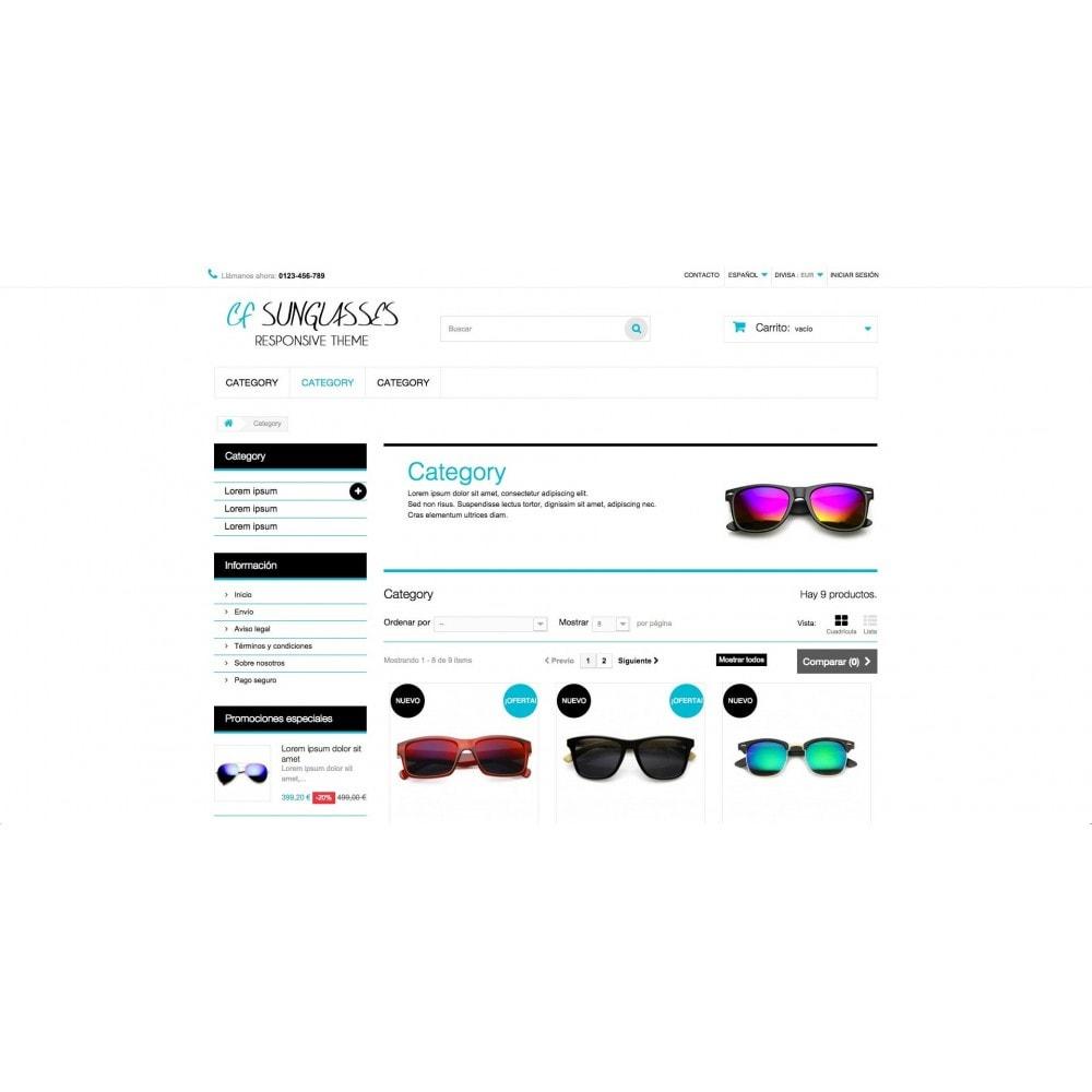 theme - Joyas y Accesorios - CF Sunglasses - 6