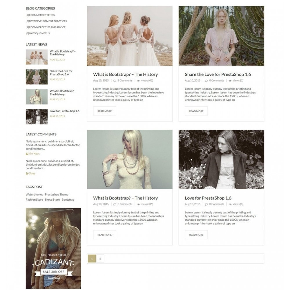 theme - Joyas y Accesorios - Jennifer - Beauty Store PrestaShop Theme - 7