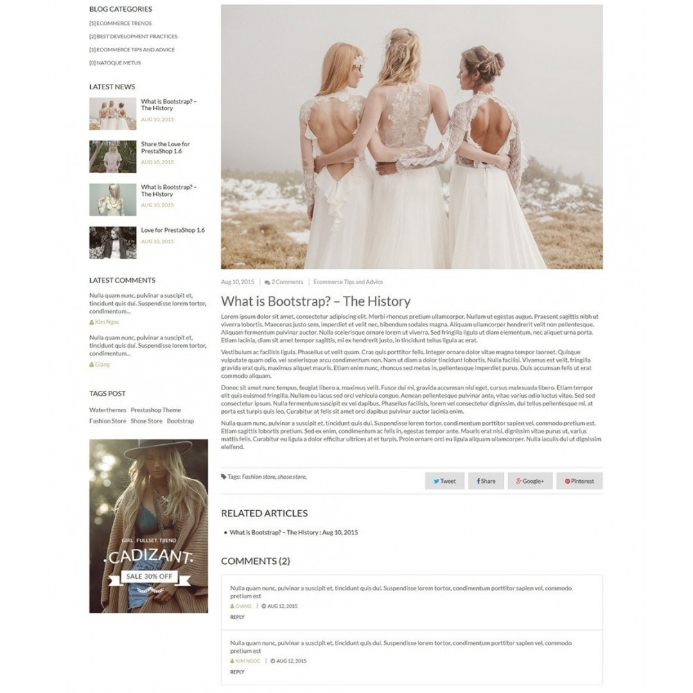 theme - Joyas y Accesorios - Jennifer - Beauty Store PrestaShop Theme - 8