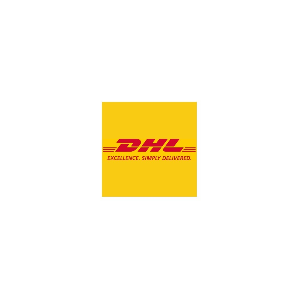 dhl elogistics by boxdrop prestashop addons. Black Bedroom Furniture Sets. Home Design Ideas