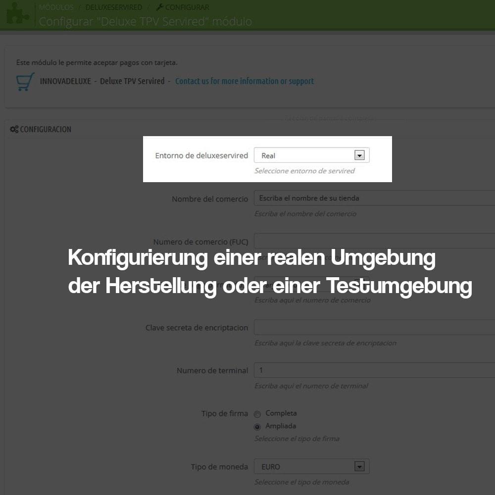 pack - Die Topangebote der Stunde – Jetzt sparen! - Pack 3 - Zahlungsarten für Ihren Online-Shop - 24