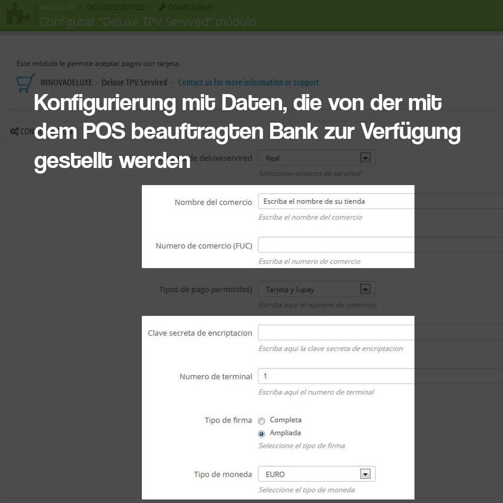 pack - Die Topangebote der Stunde – Jetzt sparen! - Pack 3 - Zahlungsarten für Ihren Online-Shop - 25