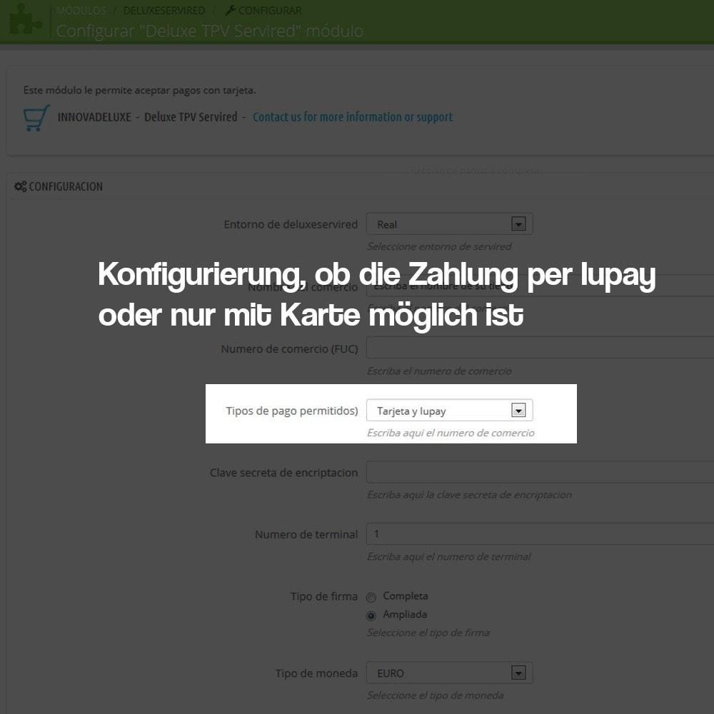 pack - Die Topangebote der Stunde – Jetzt sparen! - Pack 3 - Zahlungsarten für Ihren Online-Shop - 26